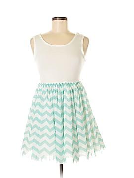Knit Works Dress Size 14