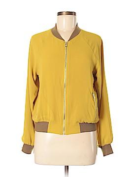 Wish Jacket Size M