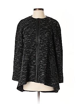 Alice + olivia Jacket Size XS
