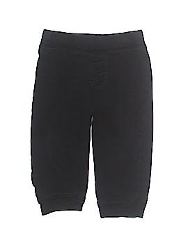 Koala Baby Casual Pants Size 12 mo