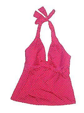 Lauren by Ralph Lauren Swimsuit Top Size 10