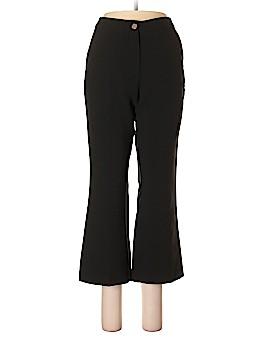 Miss Selfridge Dress Pants Size 6