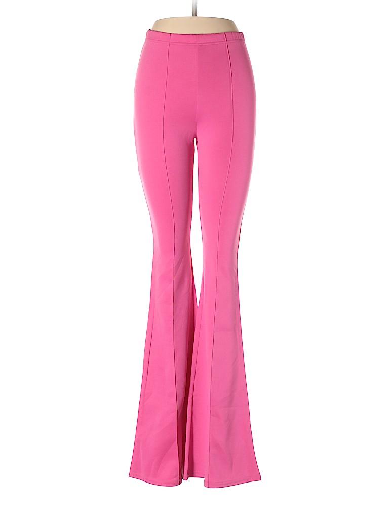 PrettyLittleThing Women Dress Pants Size 6