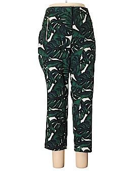 Atmosphere Dress Pants Size 18 (UK)
