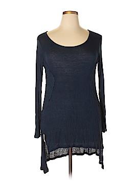 Eyeshadow Casual Dress Size XL