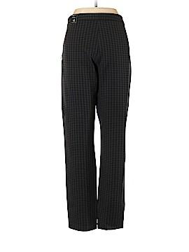Amanda + Chelsea Casual Pants Size 12