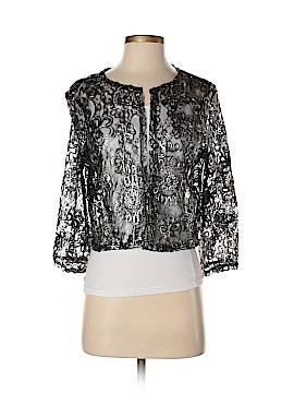 Nina Leonard Kimono Size M
