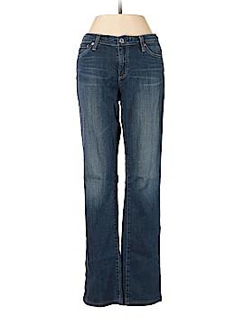 Adriano Goldschmied Jeans Size 28 (Plus)