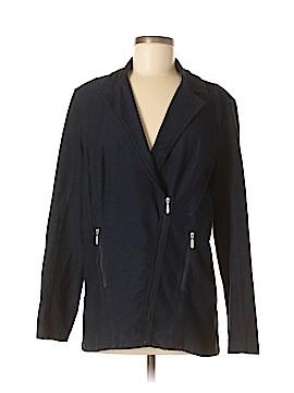 Nic + Zoe Jacket Size XL