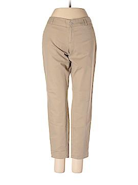 The Limited Khakis Size 2 (Petite)