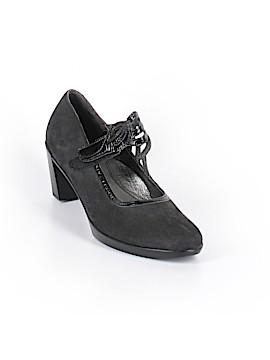 Naot Heels Size 39.5 (EU)