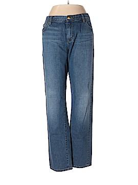 L-RL Lauren Active Ralph Lauren Jeans Size 10
