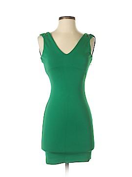 Trafaluc by Zara Casual Dress Size XS