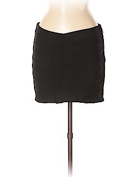 Haute Hippie Casual Skirt Size M