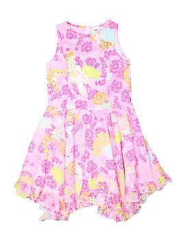 Cakewalk Dress Size 10