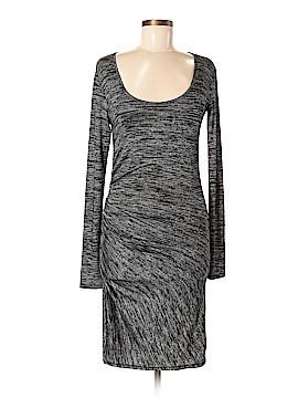 Rag & Bone/JEAN Casual Dress Size M