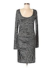 Rag & Bone/JEAN Casual Dress