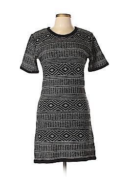 Lovemarks Casual Dress Size L