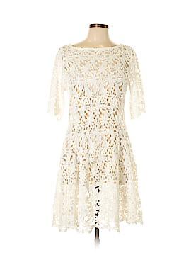 Nightcap Casual Dress Size Lg (4)