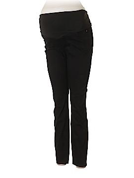 Ann Taylor LOFT Jeans Size 8 (Maternity)