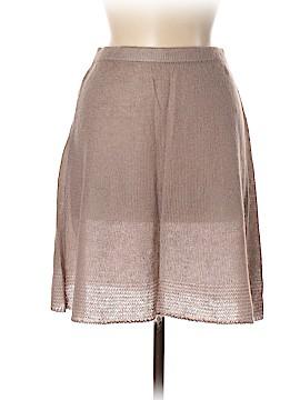 Jil Sander Casual Skirt Size 42 (IT)