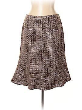 Grace Dane Lewis Casual Skirt Size 12