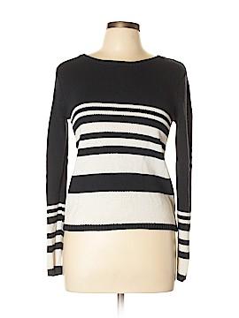 Alpha Massimo Rebecchi Pullover Sweater Size 44 (EU)
