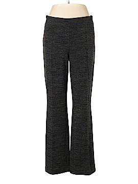 Ann Taylor LOFT Dress Pants Size L