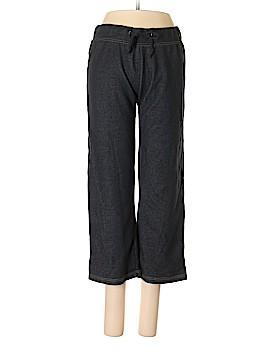 Like an Angel Casual Pants Size XL