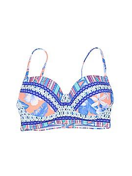 Op Swimsuit Top Size 7 - 9