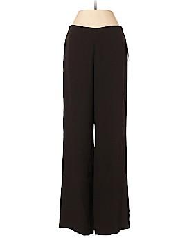 Zelda Dress Pants Size 4