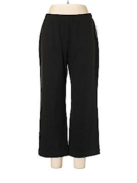 Silverwear Sweatpants Size M