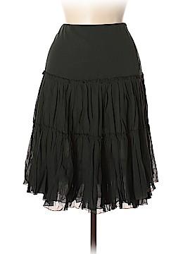 Valentino Roma Casual Skirt Size 6