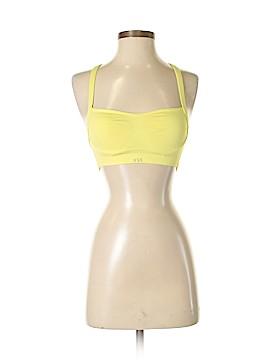 Victoria's Secret Sports Bra Size XS - Sm