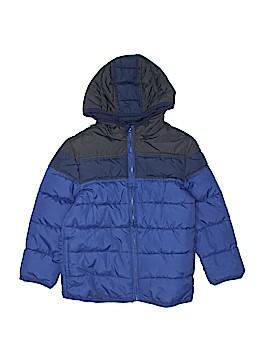 Gymboree Snow Jacket Size S (Kids)