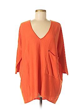 Kerisma Pullover Sweater Size Med - Lg
