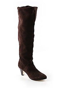DV by Dolce Vita Boots Size 7