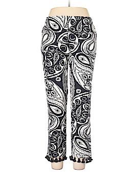 Trina Turk Casual Pants Size 14
