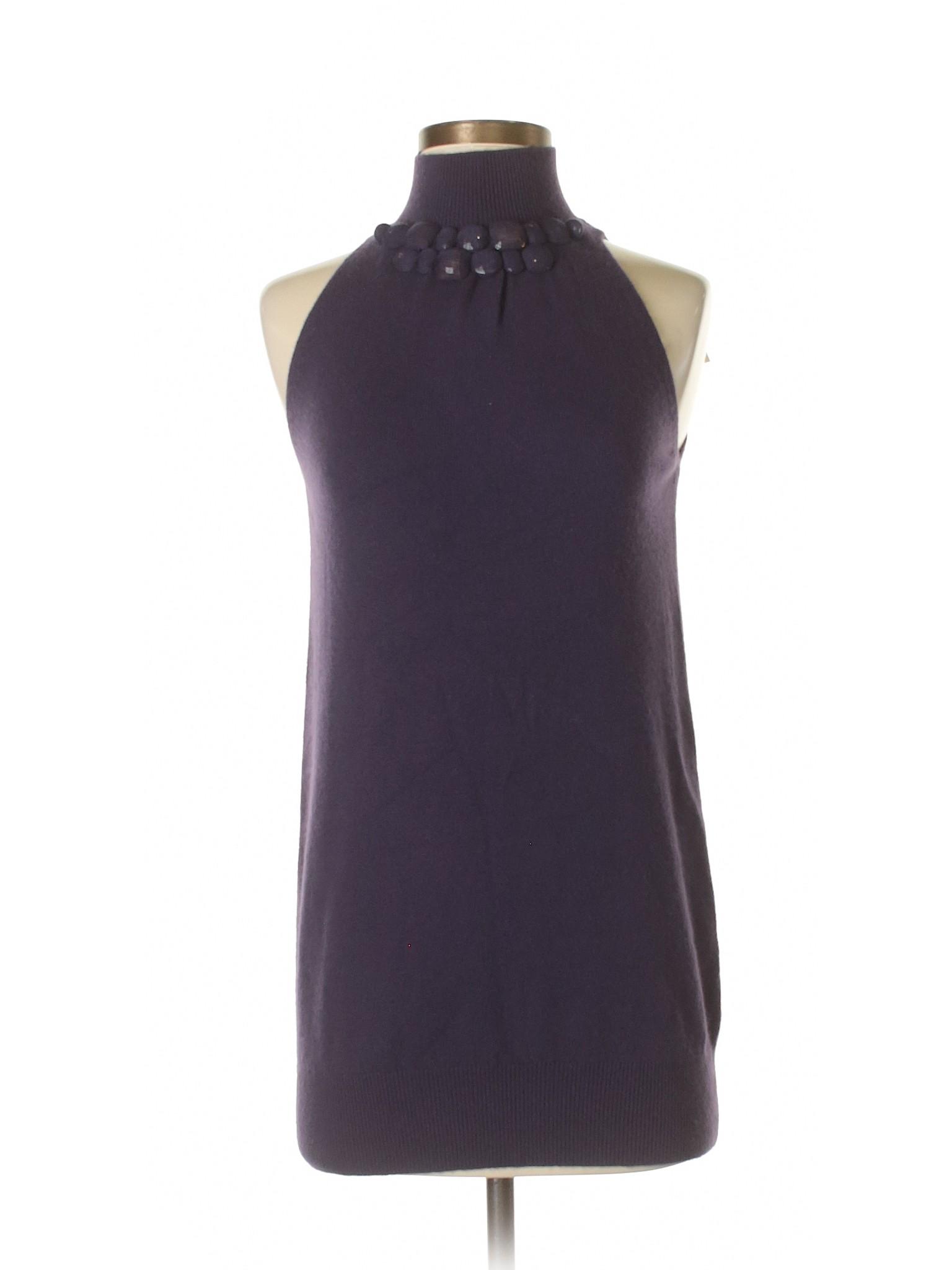 Cashmere Boutique Winter Sweater Vince Pullover Bq7p6Pw0