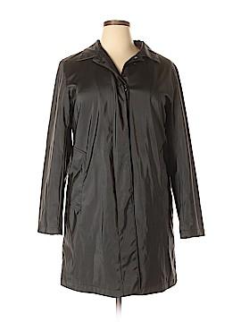 FU DA Jacket Size L