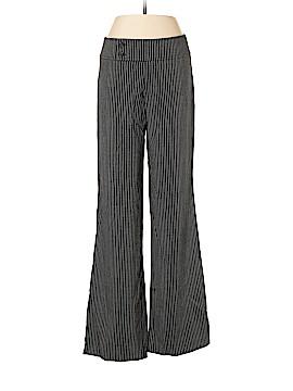 Chaiken Dress Pants Size 2