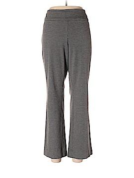 7th Avenue Design Studio New York & Company Casual Pants Size XL (Petite)