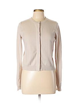 Brunello Cucinelli Cashmere Cardigan Size XL