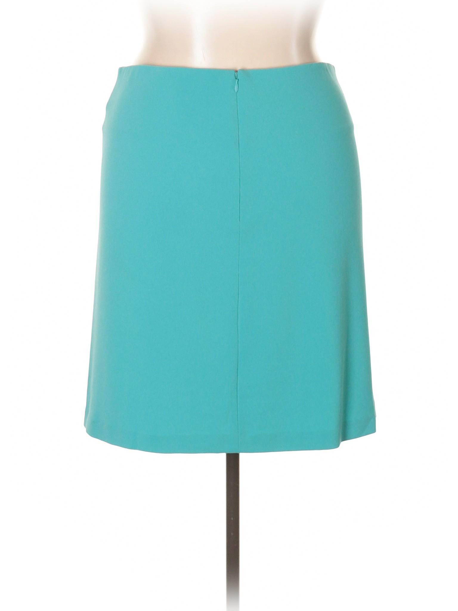 leisure Casual Boutique Diane Furstenberg Skirt von Rdwz4wgxq