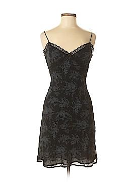 Rampage Casual Dress Size 8
