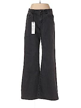 Noisy May Jeans 27 Waist