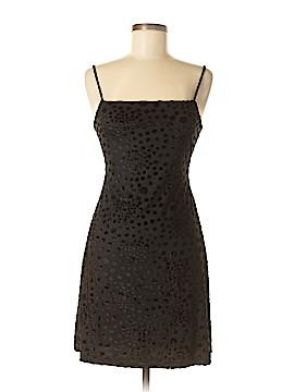 Esprit De.Corp Casual Dress Size M