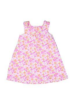 Ring Around the Rosie Dress Size 2T