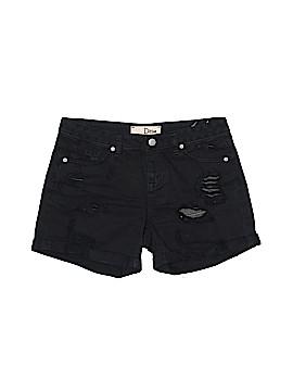 Dittos Denim Shorts 24 Waist