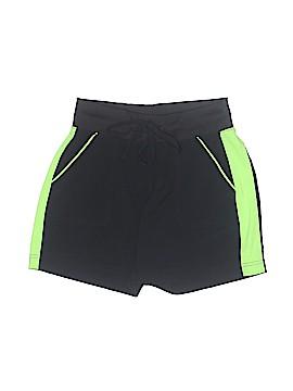 Marika Tek Athletic Shorts Size XS